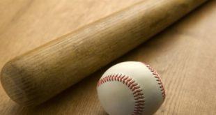 Matematička zagonetka - bejzbol palica i loptica