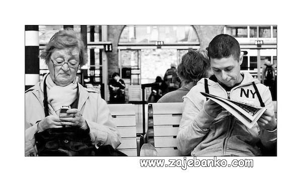 Generacijske prepreke