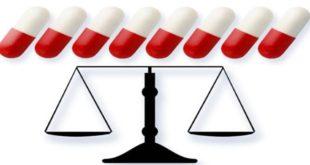zagonetka: pronađi neotrovnu pilulu