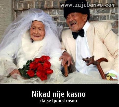 smiješne svadbene čestitke Smiješne slike s vjenčanja   Zajebanko smiješne svadbene čestitke
