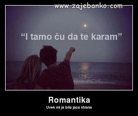 bosanska romantika i udvaranje