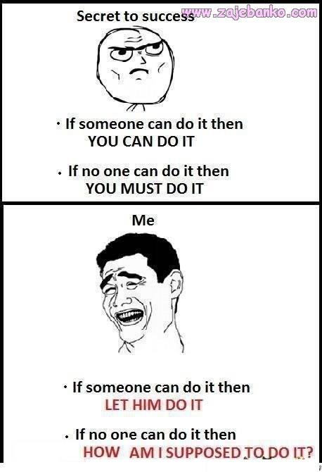 Yao Ming humor