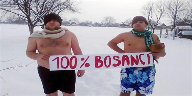 smiješne slike Bosanaca