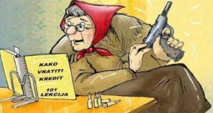 kad stare babe polude - smiješne slike starih žena