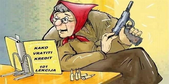 Slike stare žene Starije žene