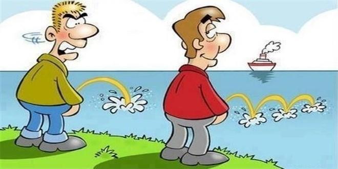 miks smiješnih slika 3