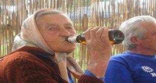 smiješni pijanci, alkohol