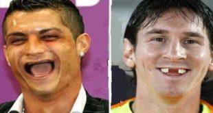 sport i sportaši smiješne slike