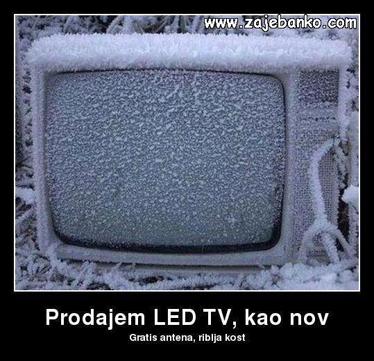 zima i snijeg smiješne slike