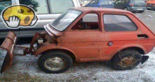 bosanska zimska služba spremna za zimu